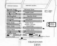 1895 Grange Town